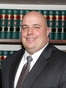 Syracuse Criminal Defense Attorney Scott A. Brenneck