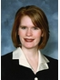 Erie County Insurance Law Lawyer Audrey A. Seeley