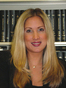 Patchogue Real Estate Attorney Justine Tocci