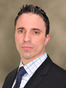 New York Employment / Labor Attorney Michael John Borrelli