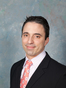 New York  Lawyer Michael John Borrelli