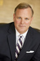 Richardson Commercial Real Estate Attorney Mark S. Senter