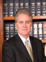 Patton Personal Injury Lawyer James Francis Tierney III