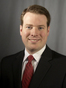 Bergen County Government Contract Attorney Peter Edward Moran III