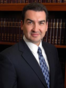 Folsom Personal Injury Lawyer Peter Bernhard Tiemann