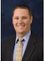 Port Reading Class Action Attorney Daniel Robert Lapinski