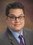 Port Washington Litigation Lawyer Timothy Semenoro