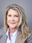 Collin County Immigration Lawyer Susan Renee Bond
