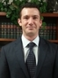 Kingston  Lawyer Justin Samuel Teff