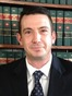 New York Workers Compensation Lawyer Justin Samuel Teff