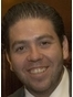 Nassau County Landlord / Tenant Lawyer Matthew William Greenblatt