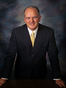 Benton County Family Law Attorney Gregory Charles Dow