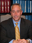 New York Domestic Violence Lawyer Jamie J. Berman