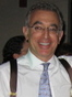West New York Litigation Lawyer Jeffrey Steven Feinberg