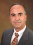 Scotts Valley Trusts Attorney Pascal Anthony Anastasi