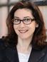 Attorney Jane Orgel