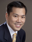 Wards Island Corporate / Incorporation Lawyer David Kai-An Lam