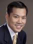 New York Corporate / Incorporation Lawyer David Kai-An Lam