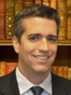 New York Criminal Defense Attorney Matthew John Galluzzo