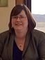 Binghamton Litigation Lawyer Dawn Joyce Lanouette