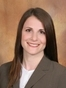 New York County Immigration Attorney Elise Laine Perkul