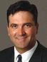 Dallas Residential Real Estate Lawyer Herman F. Randow