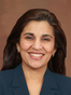Ambler Immigration Attorney Akanksha Kalra