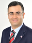 Richmond Hill Real Estate Attorney Albert Cohen