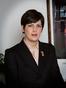 Buffalo Criminal Defense Attorney Rachel M. Kranitz