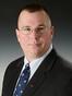 Guilderland Speeding / Traffic Ticket Lawyer Scott Macnaughtan Morley