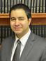 New York  Lawyer Rocco R. Riccobono