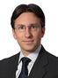 Randalls Island Corporate / Incorporation Lawyer Jason S Kaplan