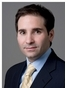 New York County Entertainment Lawyer Marc H Simon