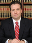 Nassau County Litigation Lawyer Anthony T. Wladyka