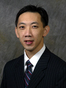 Meacham Debt Collection Attorney Robert C. Yan