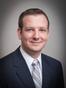 White Plains Trademark Infringement Attorney Brian J. Scanlon