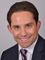 Red Bank Birth Injury Lawyer David John Pierguidi