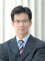 Milpitas Immigration Attorney Heng-Yi Liang