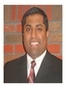 Jersey City Insurance Law Lawyer Shaji Mathew Eapen