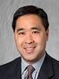 Glen Gardner Intellectual Property Law Attorney Derek M. Kato