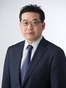 Briarwood Immigration Attorney David Kwang Soo Kim