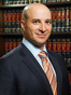 New Jersey Personal Injury Lawyer Ross Brett Rothenberg