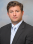 District Of Columbia Litigation Lawyer Peter Daniel Antonoplos