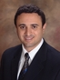 Newport Beach Immigration Attorney Anthony Meleika Aboseif