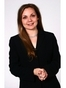 Cheektowaga Litigation Lawyer Elizabeth Brooke Harned