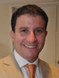New York Immigration Attorney Daniel S. Drucker