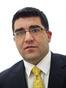 Gramercy, New York, NY Employment / Labor Attorney Frank Rocco Schirripa