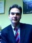 Philadelphia County Immigration Attorney James Edward Pittman