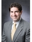 Fresh Meadows Litigation Lawyer Justin Matthew Vogel