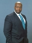 Brooklyn Debt Collection Attorney Abel Luc Pierre